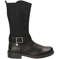 Skor Barn Boots Melania ME2112D7I.A Svart