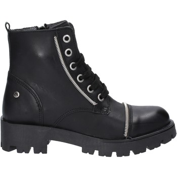 Skor Barn Boots Melania ME6173F7I.A Svart