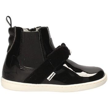 Skor Barn Boots Balducci CITA069 Svart