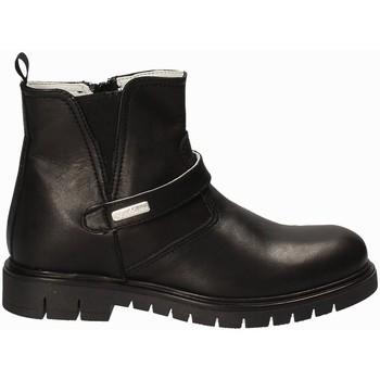 Skor Barn Boots Balducci BRIC430 Svart