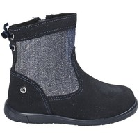 Skor Barn Boots Melania ME1032B7I.B Blå