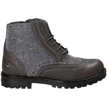 Skor Barn Boots Melania ME2100D7I.C Grå