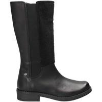 Skor Barn Boots Melania ME6166F7I.A Svart