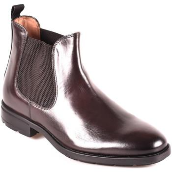 Skor Herr Boots Maritan G 172152MG Brun