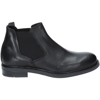 Skor Herr Boots Rogers 2025 Grå