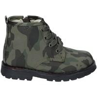 Skor Barn Boots Chicco 01058590 Grön