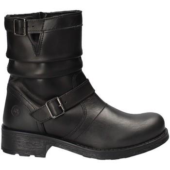 Skor Barn Boots Melania ME6843F8I.A Svart