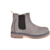 Skor Barn Boots Balducci 2900131 Grå
