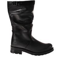 Skor Barn Boots Melania ME6849F8I.A Svart