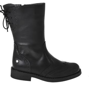Skor Barn Boots Melania ME2026D8I.D Svart