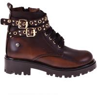 Skor Barn Boots Melania ME2630D8I.D Brun