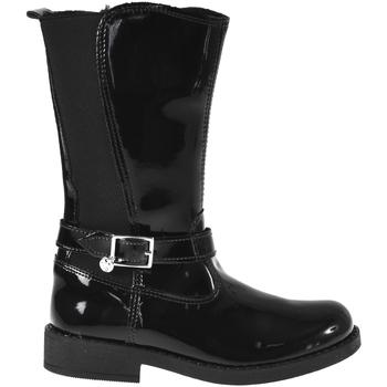 Skor Barn Boots Melania ME2800D8I.Z Svart