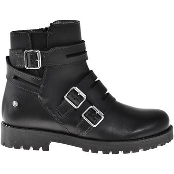 Skor Barn Boots Melania ME6010F8I.A Svart