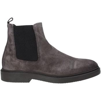 Skor Herr Boots Marco Ferretti 172146MF Grå