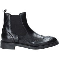 Skor Herr Boots Marco Ferretti 171001MF Svart