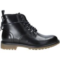 Skor Herr Boots Marco Ferretti 172742MF Svart