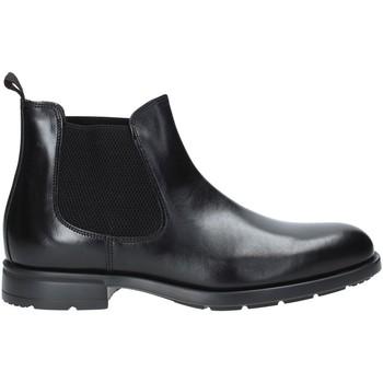 Skor Herr Boots Maritan G 172697MG Svart