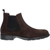 Skor Herr Boots Maritan G 172697MG Brun