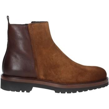 Skor Herr Boots Maritan G 172777MG Brun