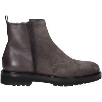 Skor Herr Boots Maritan G 172777MG Grå