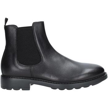 Skor Herr Boots Maritan G 171416MG Svart