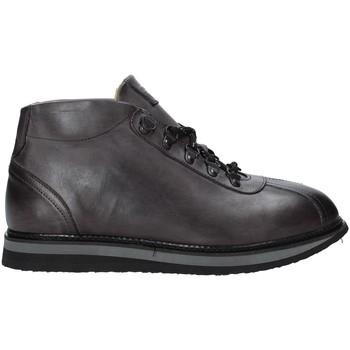 Skor Herr Boots Exton 771 Grå