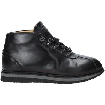 Skor Herr Boots Exton 771 Svart