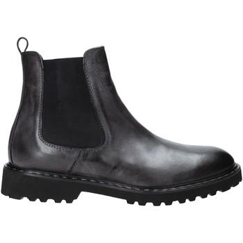 Skor Herr Boots Exton 9059 Grå