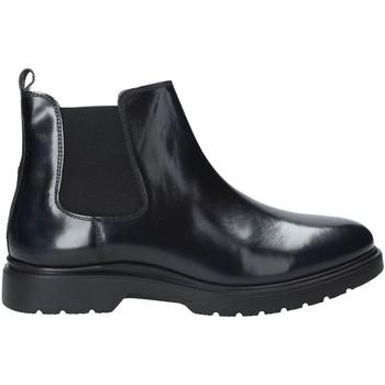 Skor Herr Boots Impronte IM92004A Blå