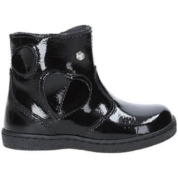 Skor Barn Boots Melania ME0188A9I.C Svart
