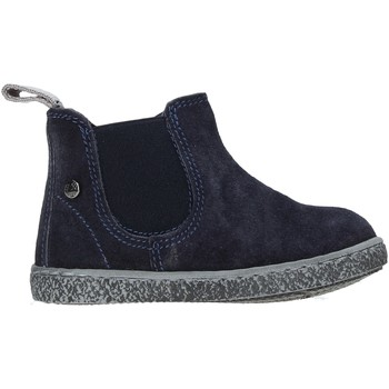 Skor Barn Boots Melania ME0910A9I.A Blå