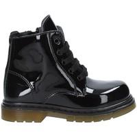 Skor Barn Boots Melania ME2666D9I.A Svart
