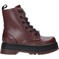 Skor Barn Boots Sweet Years W19-SSK330 Röd