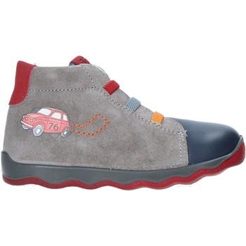 Skor Barn Boots Primigi 4359400 Grå