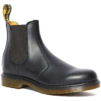 Skor Herr Boots Dr Martens DMS2976 11853001 Svart