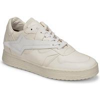 Skor Dam Sneakers Airstep / A.S.98 ZEPPA Vit