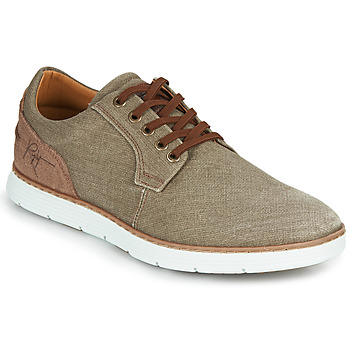 Skor Herr Sneakers Bullboxer 628K20582AT858 Beige