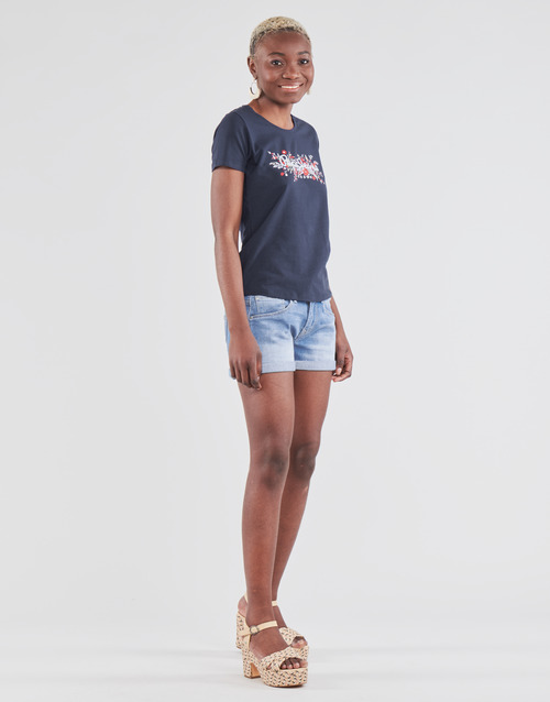 Pepe jeans SIOUXIE