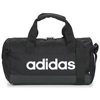 Väskor Sportväskor adidas Performance LIN DUFFLE XS Svart