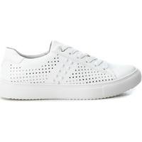 Skor Dam Sneakers Xti 48905 BLANCO Blanco