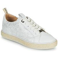 Skor Dam Sneakers JB Martin 1INAYA Vit