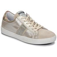 Skor Dam Sneakers Meline KUC1414 Champagne