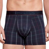 Underkläder Herr Boxershorts Impetus 1230H84 F86 Blå