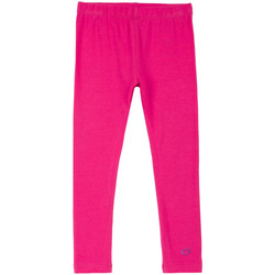 textil Flickor Leggings Chicco 09025864000000 Rosa