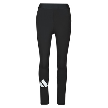 textil Dam Leggings adidas Performance TF ADILIFE T Svart
