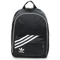 Väskor Dam Ryggsäckar adidas Originals NYLON W BP Svart