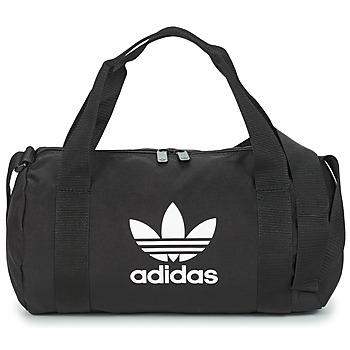 Väskor Sportväskor adidas Originals AC SHOULDER BAG Svart