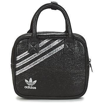 Väskor Dam Ryggsäckar adidas Originals BAG Svart