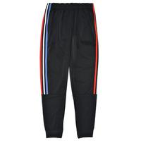 textil Barn Joggingbyxor adidas Originals GN7485 Svart