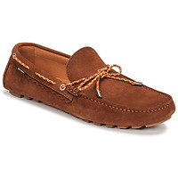 Skor Herr Loafers Paul Smith SPRINGFILED Brun